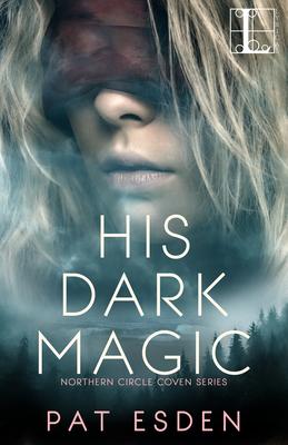 His Dark Magic Cover Image