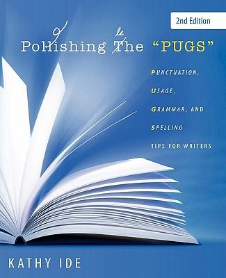 Polishing the Pugs Cover Image