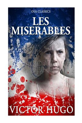 Les Miserables: Volume I Cover Image