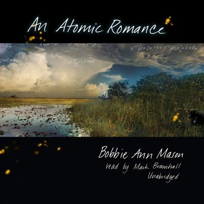 An Atomic Romance Cover Image