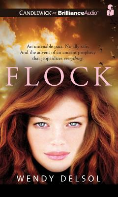 Flock Cover