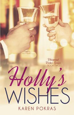 Cover for Holly's Wishes