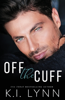 Off the Cuff Cover Image