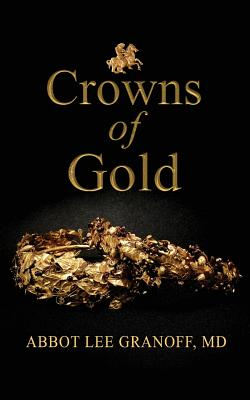 Crowns of Gold Cover Image