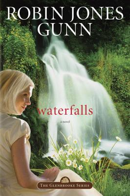 Waterfalls Cover Image
