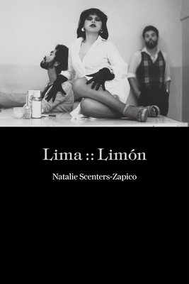 Lima:: Limón Cover Image