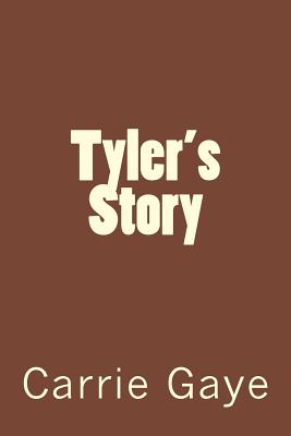 Tyler's Story Cover Image