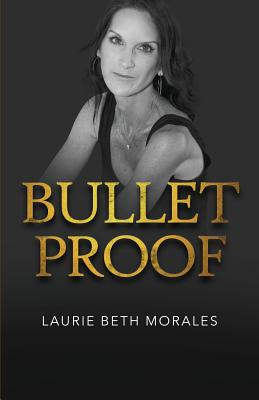 Bulletproof Cover Image