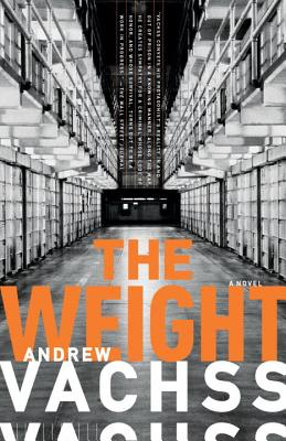 The Weight Cover