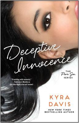Deceptive Innocence Cover