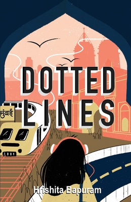 Dotted Lines Cover Image