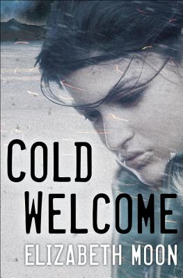 Cold Welcome Cover