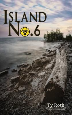 Island No. 6 Cover Image