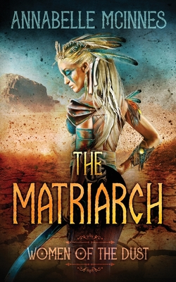 The Matriarch Cover Image