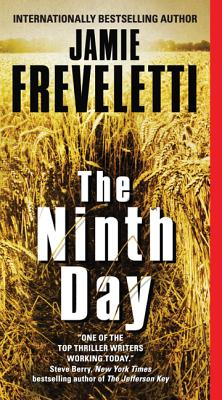 The Ninth Day Cover Image