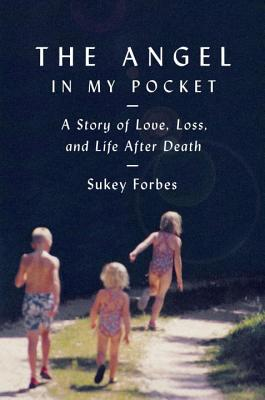 The Angel in My Pocket Cover