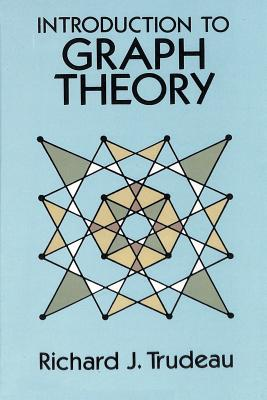Introduction to Graph Theory Cover Image
