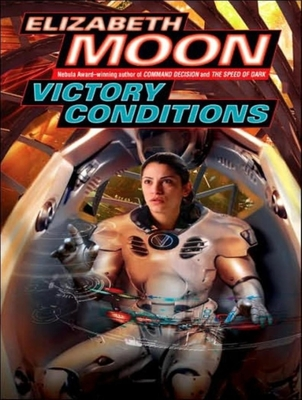 Victory Conditions Cover