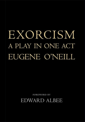 Exorcism Cover