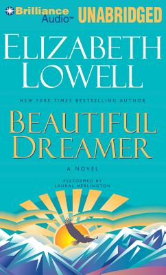 Beautiful Dreamer Cover Image
