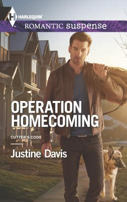 Operation Homecoming Cover