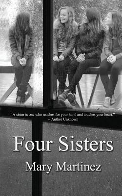 Four Sisters Cover