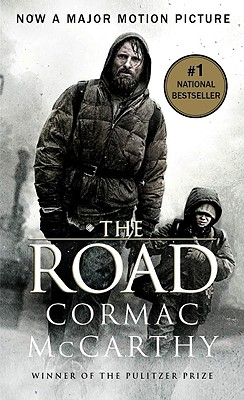 The Road (Movie Tie-in Edition 2009) Cover Image