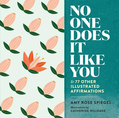 Cover for No One Does It Like You