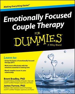 emotionally focused couples paper Science college essays: emotionally focused couples paper - bshs 385.