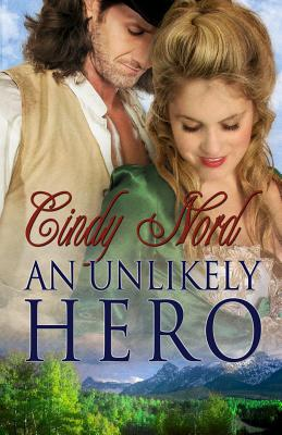 An Unlikely Hero Cover