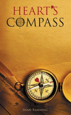 Heart's Compass Cover Image