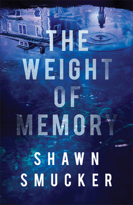 The Weight of Memory Cover Image