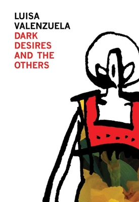 Dark Desires and the Others Cover