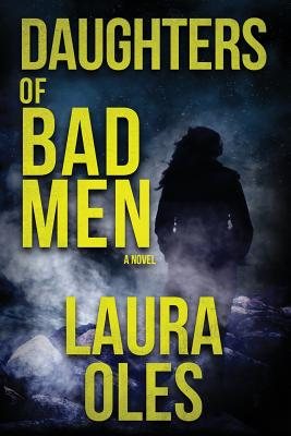 Daughters of Bad Men Cover Image