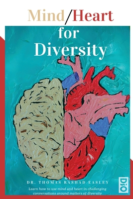 Mind Heart for Diversity Cover Image
