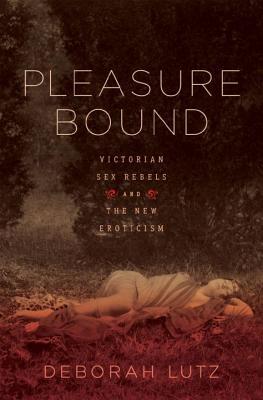 Pleasure Bound Cover