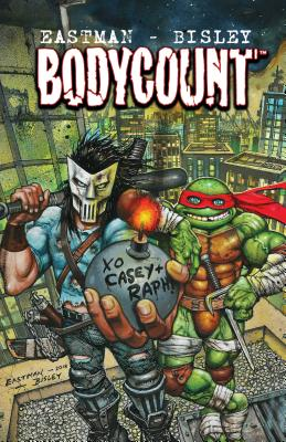 IDW 1st printing - Cover A TMNT Teenage Mutant Ninja Turtles #22 May, 2013