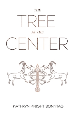 The Tree at the Center Cover Image