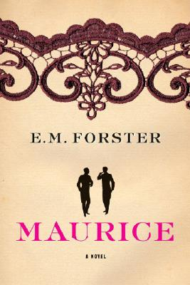 Maurice: A Novel Cover Image