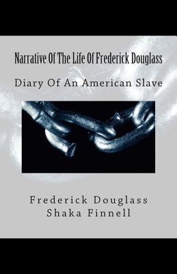 Slave narrative
