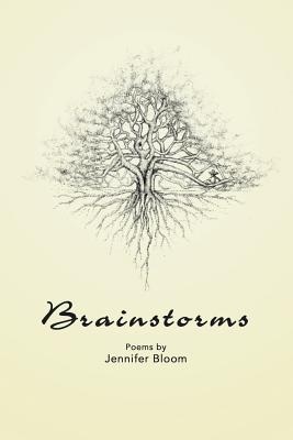 Brainstorms Cover Image