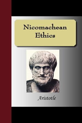 Nicomachean Ethics - Book I Summary & Analysis