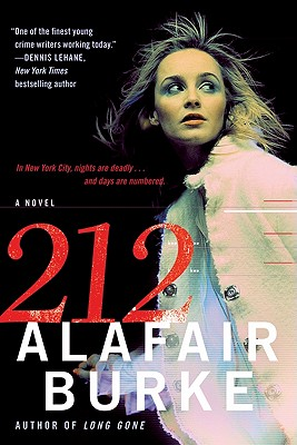 212 Cover Image