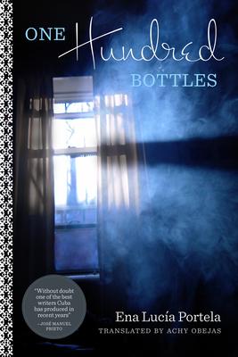One Hundred Bottles Cover Image