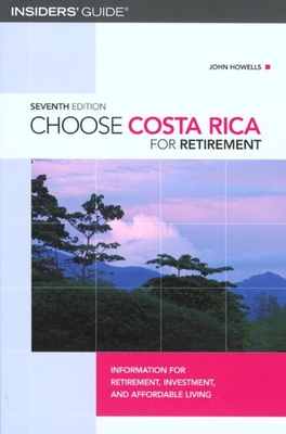 A Falconguide to Everglades National Park and the Surrounding Area Cover