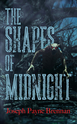 The Shapes of Midnight Cover Image