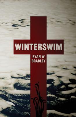 Winterswim Cover Image