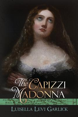 The Capizzi Madonna Cover