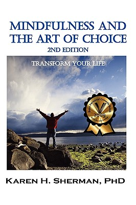 Mindfulness and the Art of Choice Cover