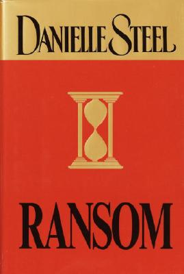 Ransom Cover